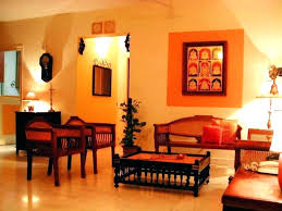 indian style living room interior decoration style modern home decor interior design style living room style