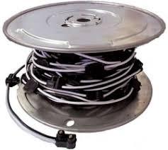 wiring harness 2 prong 100 roll virgofleet nationwide wiring harness 2 prong 100 roll