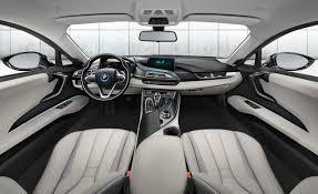 2015 bmw i8 interior. Simple Interior 2015 BMW I8 Interior  I8 Interior For Bmw