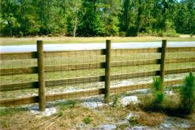 minecraft fence designs. Low Fence Ideas Excellent Good Design And Wood With For . Minecraft Designs