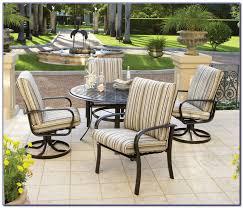 winston outdoor furniture unique winston patio furniture dealers furniture home design