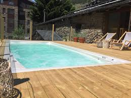 Outdoor Jacuzzi Mountain Hostel Tarter Opens An Outdoor Heated Pool Jacuzzi Now