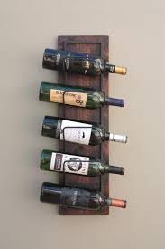 wine racks for small spaces. Wine Rack Solution To Racks For Small Spaces