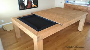 Pool And Dining Table Pool Dining Table The 39 Spartan 39 On Pinterest The Spartans