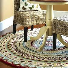 pier 1 rugs pier one rugs area 1 3 5 club throughout 6 round plan pier