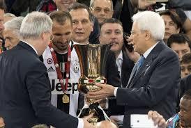 2015–16 Coppa Italia - Wikipedia