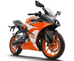 2018 ktm rc 250. unique ktm reportedly the rc 250 will also not feature abs but keeping new safety  norms from government in mind applicable starting next year ktm may give  on 2018 ktm rc i