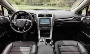 2018 ford fusion coupe interior. 2019 ford fusion sport interior colors 2018 coupe