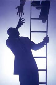 Image result for i'm alright jack pull the ladder up