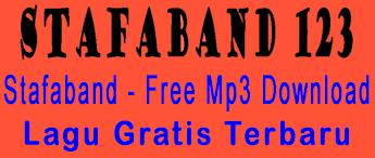 Planet lagu, gudang lagu mp3 indonesia terbaik download daftar kumpulan hq audio mp3 dari dangdut koplo mp4 download dengan mudah dan gratis! Stafaband 123 Mp3 Free Download Mp3 Download Xo Tour Life Mp3 Download