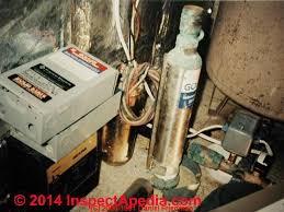 water pump wiring troubleshooting & repair single phase submersible motor connection diagram electrical wiring damage causing water pump malfunctions breaker or fuse trip blow, poor or weak pump performance