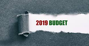 Beef Promotion Operating Committee Approves 2019 Budget Beef Magazine
