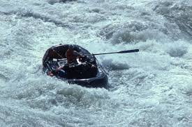 Image result for rowing boat in rapids   images q tbn ANd9GcQgwJBd3c3UAm3Q76fvquUdefkUlZvbpFze0EO7yVrFAAmDblbdng