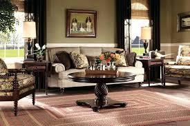 sofa table with storage baskets. Sofa End Tables With Storage Baskets Table