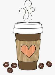 This png image is filed under the tags: Coffee Water Vapor Cup Cartoon Png Transparent Clipart Image And Psd File For Free Download Cute Doodle Art Easy Doodle Art Cute Easy Drawings