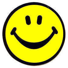 Image result for picture smiley face free