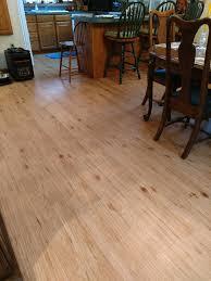 photo of np flooring gouldsboro pa united states more karndean vinyl plank