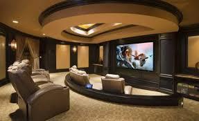 home audio design. innovative audio-visual - home custom theater design and installation in erie, audio