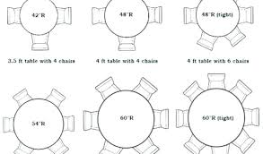 round table seats 6 foot round table amazing seating outstanding banquet regarding table seats 10