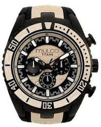 mulco watches jomashop relojes watches mulco titans wave chronograph mens watch mw5 1836 115