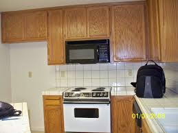 Contractor Grade Kitchen Cabinets Blog Old French Trading Co
