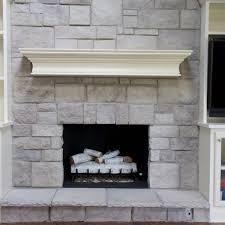 cobble stone veneer 030