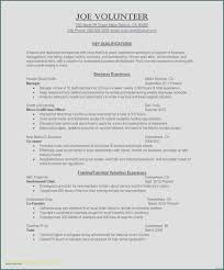 Restaurant Manager Resume Samples Pdf Creative Project Manager