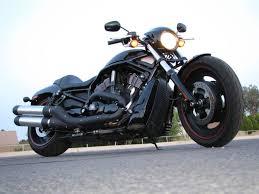 harley davidson bikes photos download
