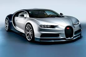 How wide is the vehicle, 2005 bugatti veyron coupe? 10 Things You Didn T Know About The Bugatti Chiron