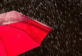 Image result for IMAGES OF RAIN