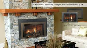 loveable best gas fireplace inserts u2999 direct vent gas fireplace direct vent insert gas fireplace inserts