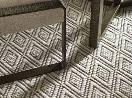 hendrickson furniture. furniture area rugs and carpeting hendrickson furniture o