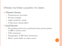 i mpact of industrialisation and urbanisation on environment essay 5 o