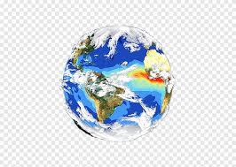 Atmósfera de la tierra nasa clima planeta, tierra., atmósfera, tierra png |  PNGEgg