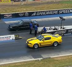 Bandimere Speedway Morrison 2019 All You Need To Know