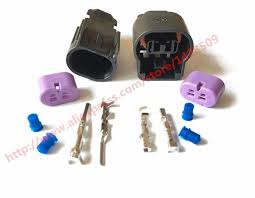 compare prices on delphi 5 pin wire connector online shopping buy Delphi Wire Connectors delphi 5 set 2 pin female male kit gm wire harness connector 1 5a plug 15326801 delphi wire connector pull off force