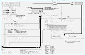 deh p3700mp wiring diagram data wiring diagram today pioneer p3700mp wiring diagram for wiring diagram libraries pioneer radio wiring harness diagram deh p3700mp wiring diagram