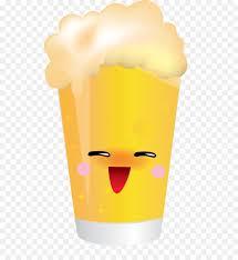 ice cream cones pint glass coffee cup mug cartoon beer