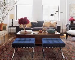 bench design amusing living room bench seat living room bench seat rh mywebmkt com living room
