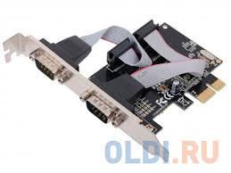 <b>Контроллер Orient</b> XWT-PE2S OEM — купить по лучшей цене в ...