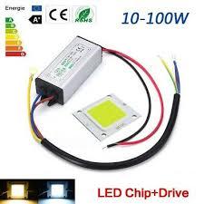 Led chip driver light SMD <b>waterproof IP65</b> transformer <b>adapter 10W</b> ...