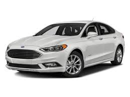 2018 ford 5500. delighful 2018 2018 ford fusion hybrid se in woodbridge va  cowles parkway to ford 5500 s