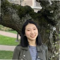 Megan Kim - Tax Associate - PwC | LinkedIn