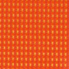 mesh orange ar07 buzz2 carrot 5g54 buzz2 upholstery fabric