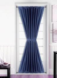 thick door curtain nrtradiant com