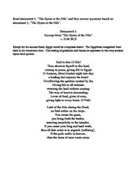 dbq essay ancient document based questions and essay by  dbq essay ancient document based questions and essay