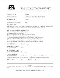 teaching assistant resume sample teacher aide resume template australia 23 new teaching assistant