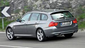 BMW Convertible bmw 328i wagon review : 2010 BMW 328i Sport Wagon, an <i>AW</i> Drivers Log | Autoweek