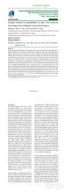 from ideas to essay narendra modi