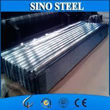galvanized metal roof corrugated metal roof sheet corrugated galvanized steel roof how to cut galvanized metal